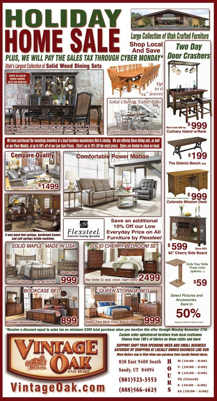 full-page-thanksgiving-17lr.jpg